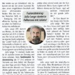 Julatis Falkensee